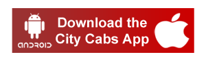 download City Cabs App